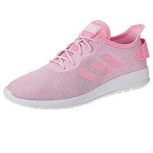 Adidas Yatra Mesh Women Sneakers